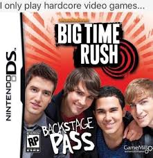 Rush Meme - should i invest in big time rush memes memeeconomy