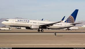 n76502 boeing 737 824 united airlines nathan l jetphotos