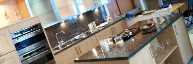 magasin de cuisine belgique design d intérieur cuisine equipes be o magasins fabricants de