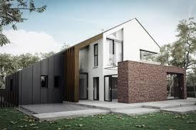 www architect com multi awarding winning architect patrick bradley architects