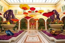 Bellagio Front Desk by Bellagio Las Vegas Nv Aaa Com