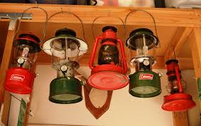 lighting a coleman lantern propane or gas how to choose a lantern and or stove fuel american