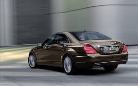 car mercedes 2010 2010 mercedes benz s class widescreen exotic car wallpaper 09 of