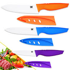 compare prices on orange knife set online shopping buy low price