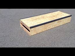 Backyard Skateboard Ramps 53 Best Skateboard Ramp Plans Images On Pinterest Skating Skate