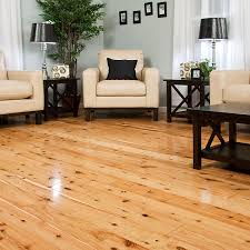 3 4 x 5 1 4 australian cypress flooring lot bellawood