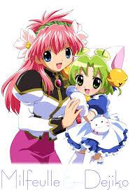 dejiko page 3 zerochan anime image board
