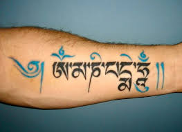 100 hindu writing tattoo designs 30 best numeral images on