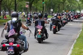 Gang Map Los Angeles by Law Abiding Motorcycle Club Keeps Messing With Real Biker Gangs