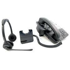 bluetooth adapter for desk phone bluetooth desk phone ventureboard co