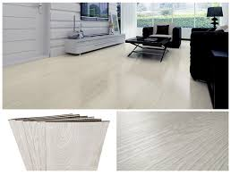plastic pvc flooring vinyl floor planks with fiberglass commercial