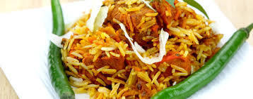 cambs cuisine indian takeaway cottenham cambs curry palace business