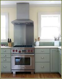 Door Knobs Kitchen Cabinets White Cabinet Knobs Kitchen Door Knobs Medium Size Of Door Door