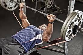 Best Bench Presses How To Push Your Best Bench Press Yet Bodybuilder Bodybuilding