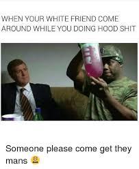Hood Memes - 25 best memes about hood shit hood shit memes