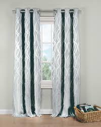 beautiful bedroom curtains in st maarten penny u0027s