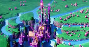 king regellius u0027s palace barbie movies wiki fandom powered wikia