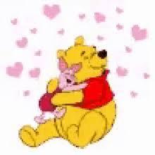popular pooh piglet gifs u0027s sharing
