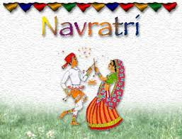 importance of festival of gujarat navratri apdugujrat