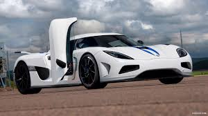 koenigsegg regera doors the koenigsegg agera r u0027s door up 1920x1080p the best designs