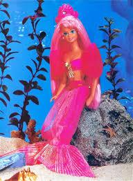 mermaids media blog mermaids movies music videos