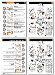 tdl london k instruction manual final design manual pinterest