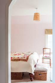 we want to live here molly mahon u0027s beautiful sussex home wear