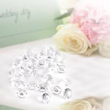 pearl vase fillers online get cheap clear decorative fillers aliexpress com
