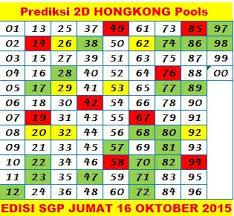 Hongkong Pools Mejores 8 Imágenes De Prediksi 2d 3d 4d Hongkong Pools Malam Ini