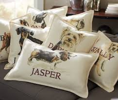 personalized pillows makes the gift