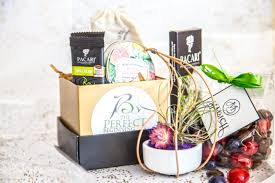 Mothers Day Gift Baskets Mother U0027s Day Gift Basket The Perfect Beginning