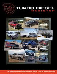 Dodge Ram Cummins Limp Mode - turbo diesel register issue 90 by turbo diesel register issuu