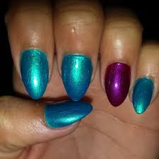 lovely nails 10 photos u0026 63 reviews nail salons 18227 101st