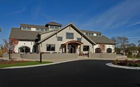 labelle winery nh winery weddings u0026 events
