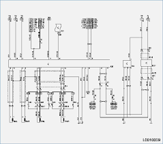 vauxhall combo wiring diagram buildabiz me