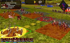 total war apk new great battles it s like a total war rts for