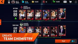 apk live nba live asia apk free sports for android