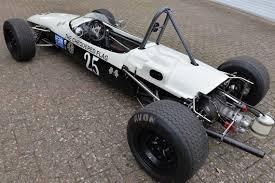 formula 3 1966 brabham bt18a formula 3 chassis no1 classic cars