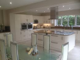 Modern Kitchens And Bathrooms You Can Rely On Us For The Installation Of Kitchens In Basingstoke