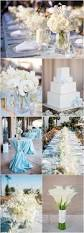 best 25 blue wedding receptions ideas on pinterest royal blue