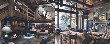 log home interior designs log cabin interior design norcalit co