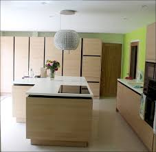 pre built kitchen islands kitchen stainless steel kitchen island granite kitchen island