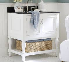 White Wicker Bathroom Drawers Very Small Bathroom Storage Ideas High Minimalist Stained Wood