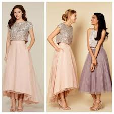 tea length party vintage prom dresses for girls popular