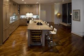 Kitchen Cabinets Lights by Under Cabinet Lighting
