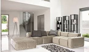 Sofas More Sofas Are Outstanding Breathtaking Modular Sectional Sofas More