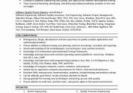 training development manager sample resume download resumes for
