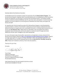 the best reference letter gallery letter format examples