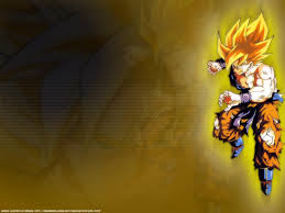 dragon ball backgrounds 56 wallpapers u2013 hd wallpapers