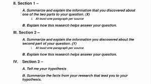 how to write a apa format research paper paper sentence outline example essay resume blank essay research examples college how apa research paper format template essay papers the basics of a research paper format